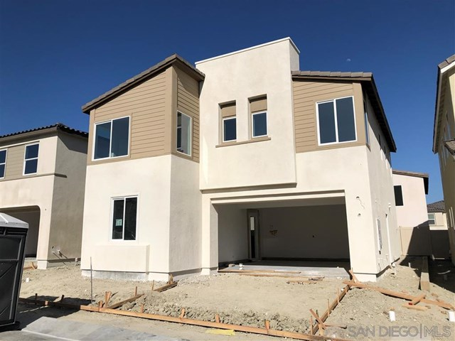8519 Yucca Street, Santee home for sale